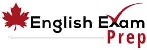 English Exam Prep